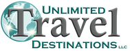 UNLIMITED TRAVEL DESTINATIONS